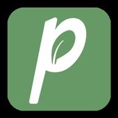 Pistio (Demo) icon