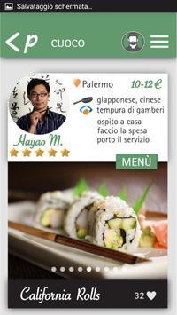 Pistio (Demo) screenshot 2