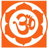 Shri Ambika Yoga Kutir icon