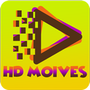 Free HD Movies - Cinemax HD 2020 APK Android