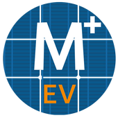 Amplus EV Technician icon