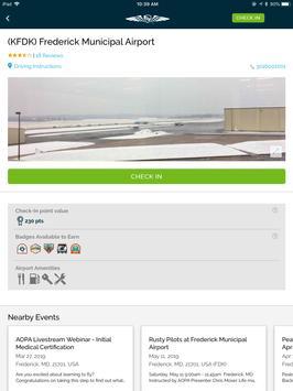 AOPA Ekran Görüntüsü 18