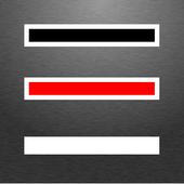 A.P.E.X. icon