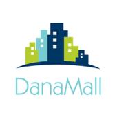 DanaMall icon
