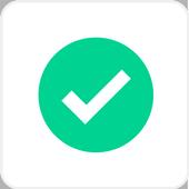 OpenTest icon