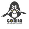 Gorila Sneaker 图标