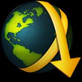 MyJDownloader icono