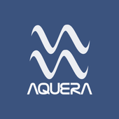 Aquera Screening-icoon