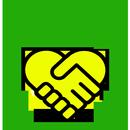 Jadwal Nikah Online APK Android