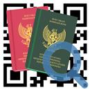 Scan QRcode dan Pencarian Buku Nikah APK Android