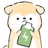 ikon Penghemat baterai : Satwa - ANIMAL LIFE