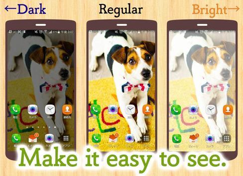 Wallpaper Dog Collection screenshot 2