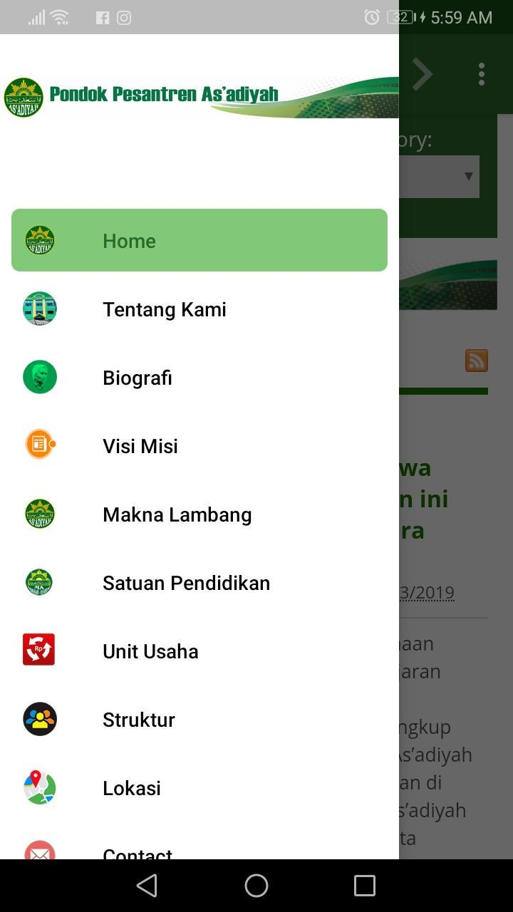 as adiyah pusat for android apk download as adiyah pusat for android apk download
