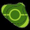 Bulbapedia 图标