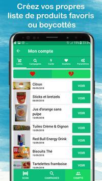 BuyOrNot screenshot 3
