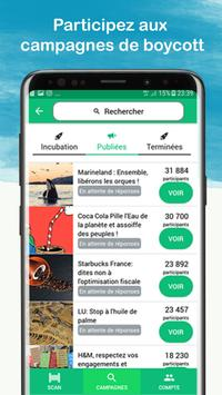 BuyOrNot screenshot 4