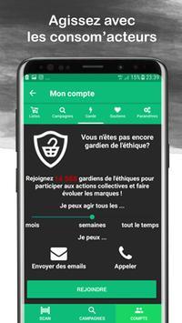 BuyOrNot screenshot 6