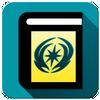 Guide pour Fire Emblem Fates 图标