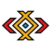 Africa's Ultimate Keyboard!-icoon