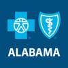 Alabama Blue आइकन