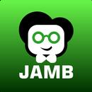 JAMB Prof APK