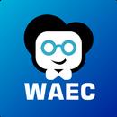 WAEC Prof APK