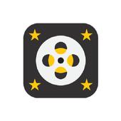 CinePoker icon