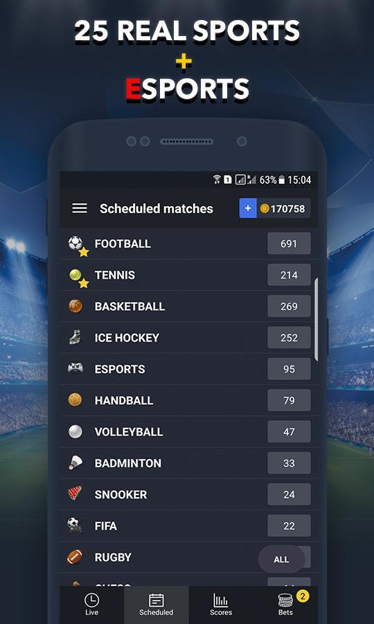 Habesha sport betting soccer betting online singapore