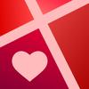 Bible Memory: Remember Me icon