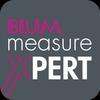 BLUM measureXpert ikon