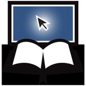 Blue Letter Bible icon
