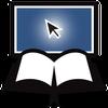 Blue Letter Bible ícone