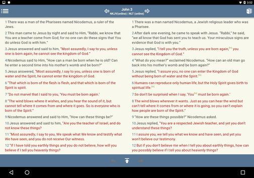 Blue Letter Bible screenshot 13