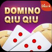 Domino QiuQiu icon