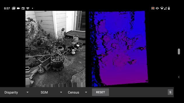 BoofCV Computer Vision screenshot 2