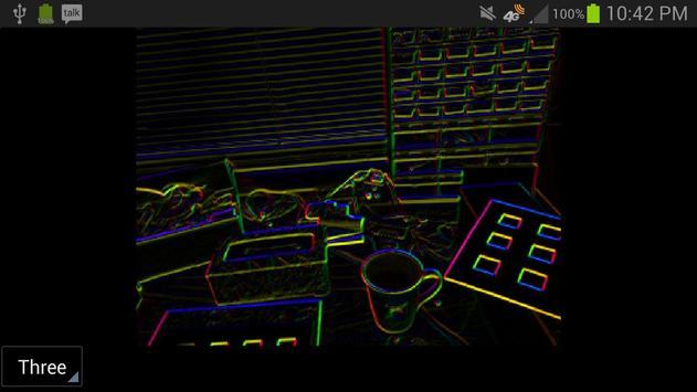 BoofCV Computer Vision screenshot 3