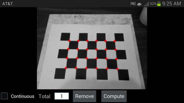 BoofCV Computer Vision screenshot 4
