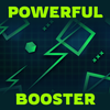 Powerful Android Booster - Speed Up Your Phone ícone