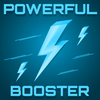 Junk Cleaner Android Booster: Speed Up Your Phone أيقونة