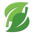 Plantwise Factsheets Library
