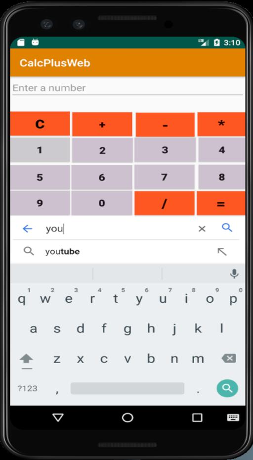 CALC PLUS WEB for Android - APK Download Mathway Gauss Jordan on