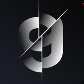 PHDays icon