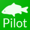 Carp Pilot-icoon