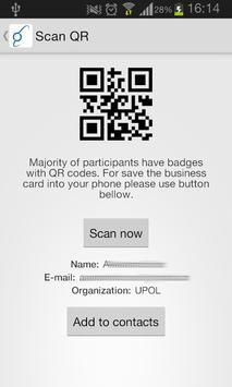 CartoCon 2014 screenshot 5