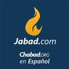 Jabad.com icon