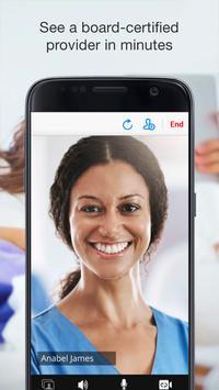 Virtual Care ảnh chụp màn hình 2