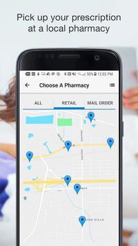 Virtual Care ảnh chụp màn hình 3