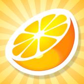 Citra Emulator v89204de7b (Premium) (All Versions)
