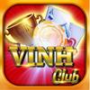 ikon Vinh Club