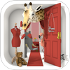Escape Game: For you simgesi